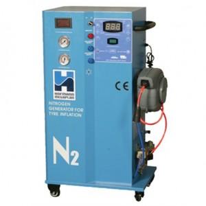 hofmann-ng90-4-nitrogen-tyre-inflator